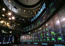 Psicología y Mercados Financieros