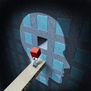 Psicoterapia dinámica