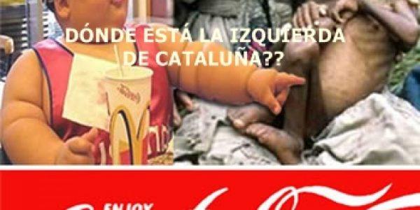 EL NACIONALISMO. CATALUÑA Y LA TRISTEZA