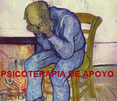 psicoterapia-de-apoyo