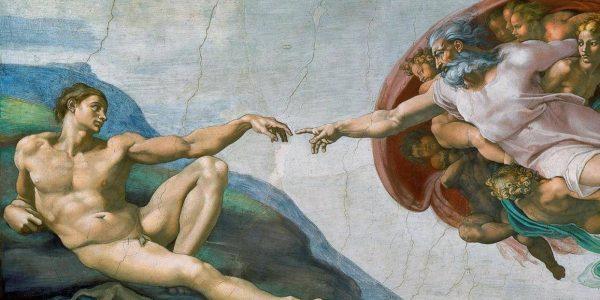 LA RELIGIÓN Y LA ILUSIÓN