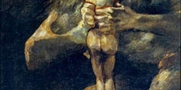 """Del texto """"Lo siniestro"""" de S. Freud (1919)"""